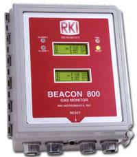 beacon800